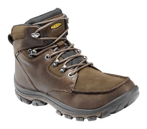 keen s nopo waterproof boot shoes