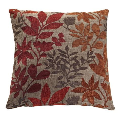 Coaster Fine Furniture 905017 Sofa Decorative Accent Sofa Decorative Pillows