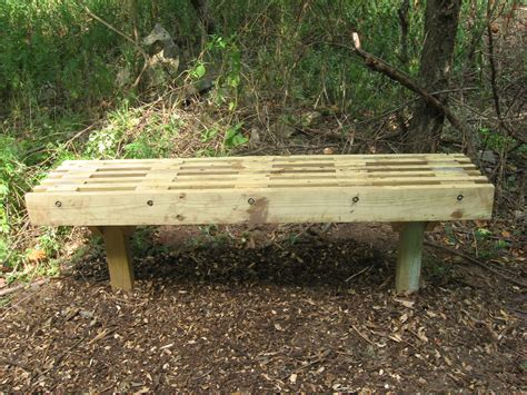 park bench ideas park bench plans aifaresidency com