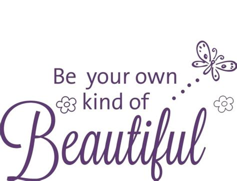 Ballard Designs Free Shipping Promo Code 28 be your own kind of be your own kind of