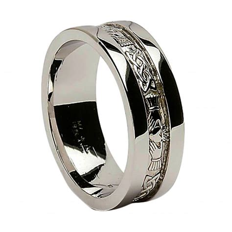 Wedding Rings Wi by Personalized Wedding Bands Wisconsin Dells Wi Name This