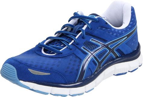 Asics Running asics men s gel blur33 running shoe ascis runningshoes
