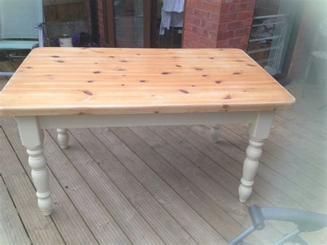 upcycled dining room table upcycled kitchen and dining tables