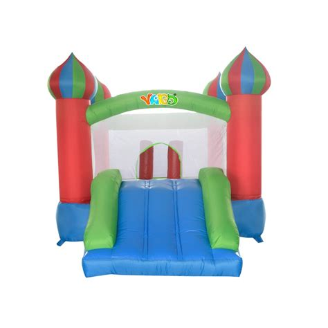 buy a bounce house where to buy bounce house for cheap 28 images cheap