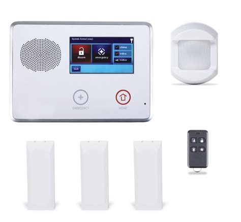 home security systems nc 28 images security systems nc