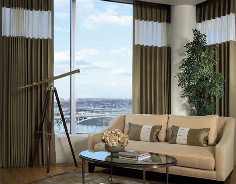 drapes houston custom draperies houston tx custom curtain designs