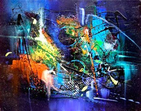 imágenes abstracto arte artistica arte abstracto