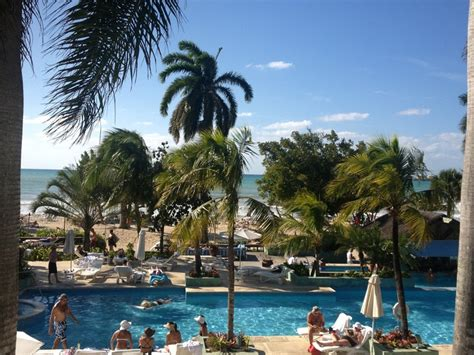 Couples Getaway Jamaica 48 Best Images About Jamaica Honeymoon 2 0 On