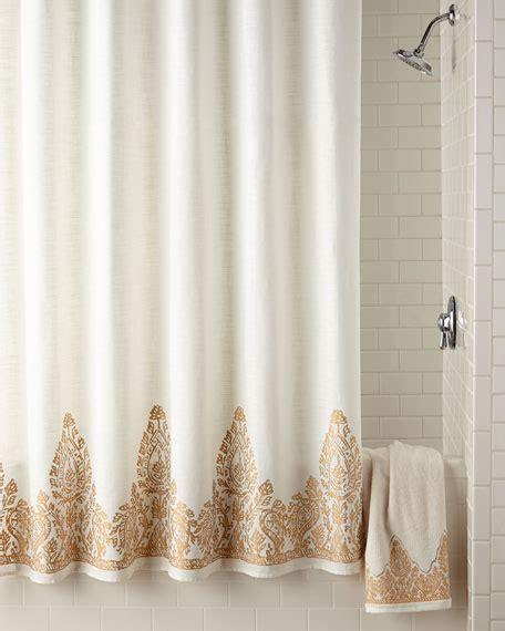 john robshaw curtains john robshaw nadir shower curtain