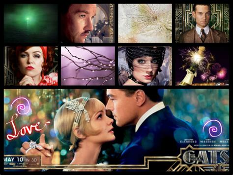 major themes in the great gatsby the great gatsby 2012 images gatsby tribute hd wallpaper