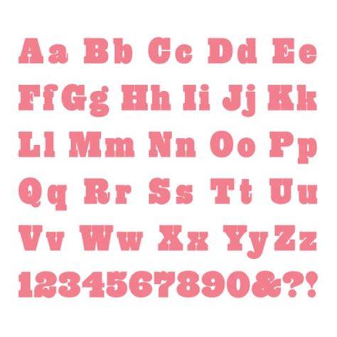 quickutz fashion doll set 113 best images about quickutz alphabets on