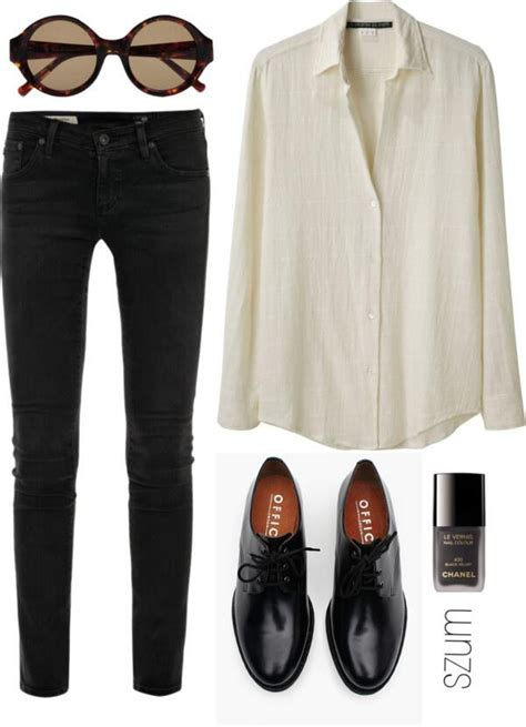 oxford shoes spring outfits   stylishwomenoutfitscom