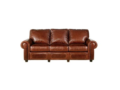 legacy leather sofa legacy leather living room wyoming sofa hton house