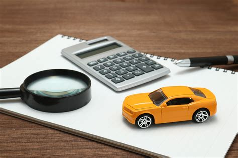 what do you need to know about buying a house what do you need to know about car insurance
