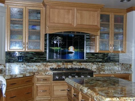 fancy kitchen redecorating ideas interior design