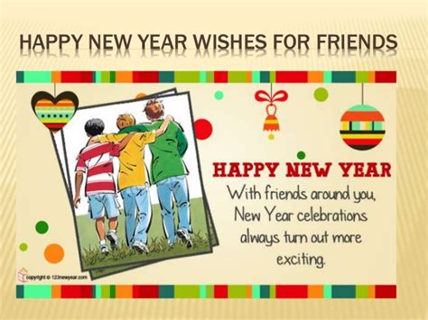 codes for friend of new year happy new year 2015 wishes and greetings