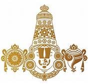 32% Off On Walldesign Lord Balaji Symbol Windows Car Sticker