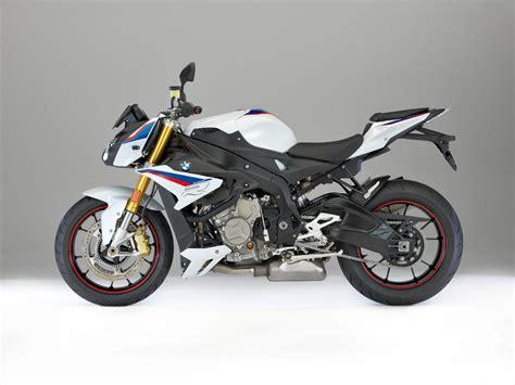 L F R Motorrad Kaufen by Motorrad Occasion Bmw S 1000 R Kaufen