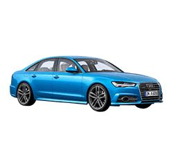 Should I Buy An Audi A6 by Why Buy A 2016 Audi A6 Buying Guide W Pros Vs Cons