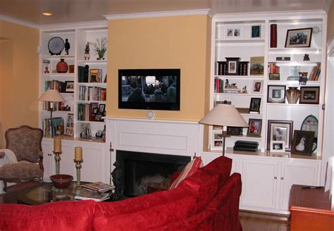 home theater design tips mistakes custom home theater design installation buying guide