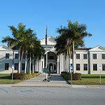 Florida Genealogy Records Okeechobee County Florida Genealogy Genealogy Familysearch Wiki