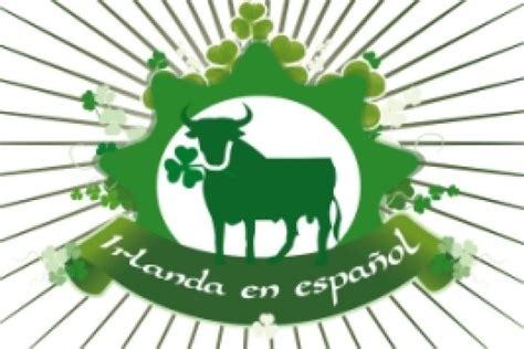 regreso a irlanda spanish irlanda en espa 241 ol innisfree