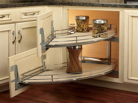 kitchen cabinet blind corner laundry room fixtures corner kitchen cabinet ideas blind