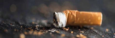 Auto Rauchgeruch by Rauchgeruch Aus Dem Auto Entfernen Excase Autoaufbereitung