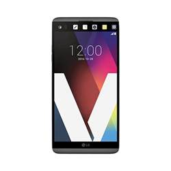 phone number for home shopping network bell lg v20 unlock code phone unlocking shop