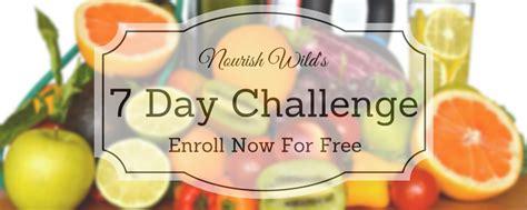 7 day hydration challenge whole grain cinnamon rolls with orange honey glaze gluten