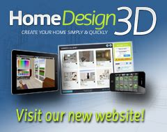 3d home design livecad free download download