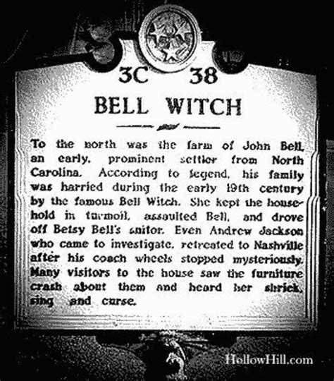 The Story Of The The Witch And The Wardrobe by Bell Witch These Are A Few Of Favorite Things