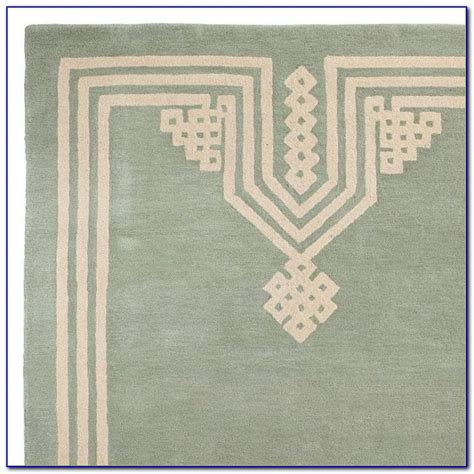Seafoam Green Area Rugs Brown And Seafoam Green Area Rugs Rugs Home Design Ideas 8zdvwkrqqa63294