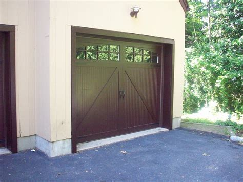 Garage Doors And More by Doors Galore And More Is Your Source In Your Home Beautiful