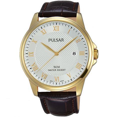 pulsar s classic ps9446x1 pulsar from