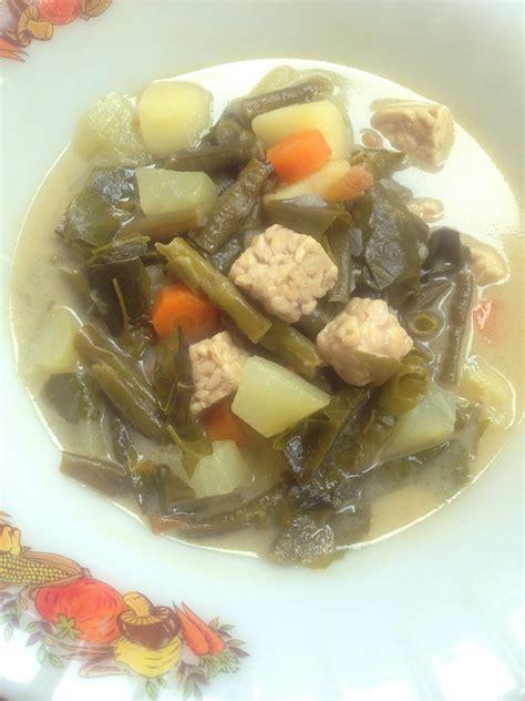 Kacang Hijau Yulek Kacang Ijo Bening Per 500gr kutratkotretraos s kotretan masakan dapur echie page 13