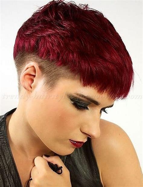 undercut hairstyles for women undercut hairstyles for women undercut hairstyle for