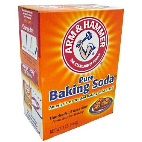 baking sofa arm hammer baking soda 454g buy online authentic