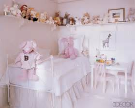 Little Girls Bedroom Ideas by 33 Wonderful Girls Room Design Ideas Digsdigs