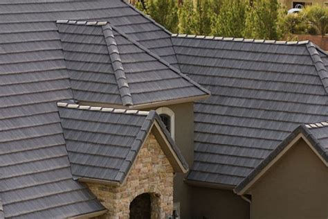 Concrete Roof Tile Manufacturers Coastal Roofing Supply Home