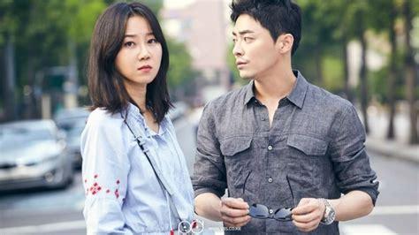 film drama indonesia paling hot kenalan yuk inilah film drama korea paling hot cakes by