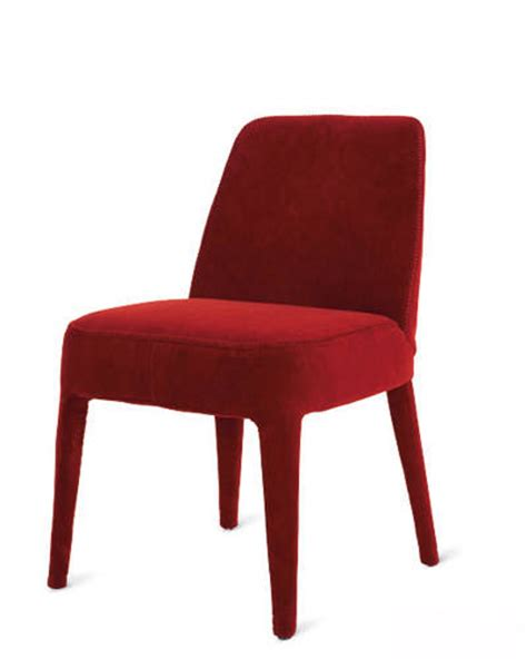best dining room chairs 20 modern dining room chairs best comfortable dining chairs decor