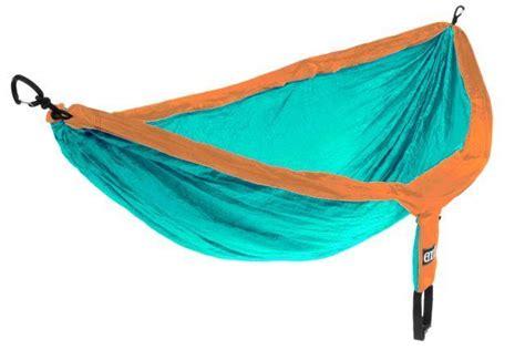 eno hammock in bedroom 25 best ideas about bedroom hammock on pinterest indoor