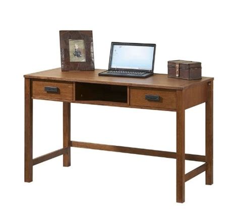 Broyhill Computer Desk Broyhill Furniture Desk Broyhill Furniture American Empire Style Furniture