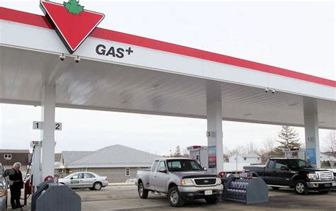 Canadian Tire Gift Card For Gas - www tellcdntiregas com tell canadian tire gas