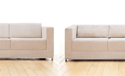 b 1 sofa hivemodern