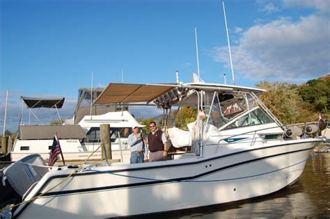 grady white boat owners manual 71 best images about fishing boats on pinterest