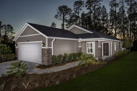 kb home design studio bay area the savannah new home floor plan in preston pines by kb home