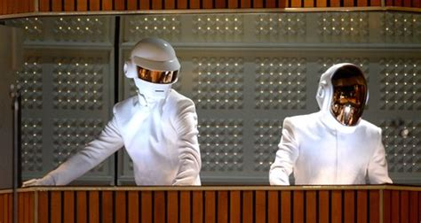 tyga taste listen online daft punk s grammy s rehearsal footage revealed watch