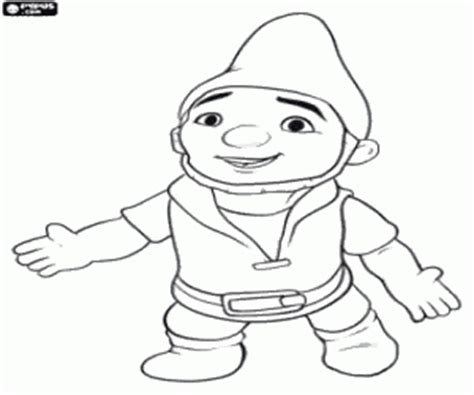 gnomeo and juliet coloring pages games gnomeo and juliet coloring pages printable games